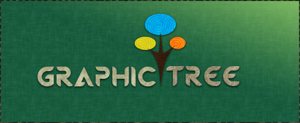 GraphicTree