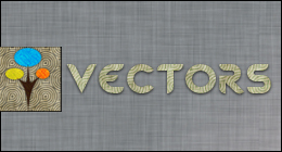Vectors