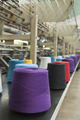 Textile Industry  - PhotoDune Item for Sale