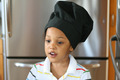 Child Chef - PhotoDune Item for Sale