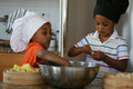 Little Chefs - PhotoDune Item for Sale