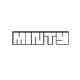 MintyScripts