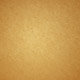 Brown Paper - GraphicRiver Item for Sale