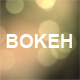 Glamour Bokeh HD Loop - VideoHive Item for Sale