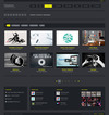 06_portfolio_4col_hor.__thumbnail