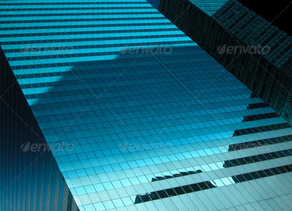 E-Scape - Stock Photo - Images