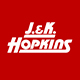 jkhopkins