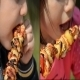 Children Eating Skewers 1 - 2 Videos - VideoHive Item for Sale