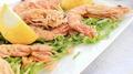 Roasted Shrimps - PhotoDune Item for Sale