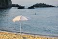 Greece is Beautiful - PhotoDune Item for Sale