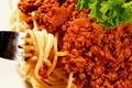 Spaghetti Bolognese - PhotoDune Item for Sale