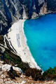 Myrtos Beach - PhotoDune Item for Sale