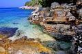 Colorful Sea - PhotoDune Item for Sale