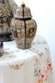 Chinese Porcelain Vase - PhotoDune Item for Sale