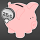 Interactive Piggy Bank - ActiveDen Item for Sale