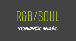 R&amp;B/Soul