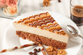 Coffee Cake - PhotoDune Item for Sale