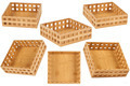 box of bamboo - PhotoDune Item for Sale