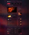 Page_with_slider_withoutsidebar.__thumbnail
