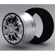 Car Wheel v2.0 - 3DOcean Item for Sale