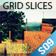 Grid Slices - VideoHive Item for Sale
