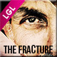 The Fracture - VideoHive Item for Sale