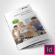 Fit Body Threefold brochure - GraphicRiver Item for Sale