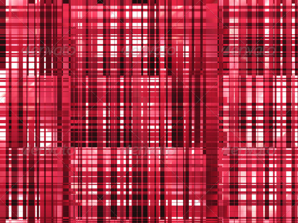 cherry abstract background like a fabric - Stock Photo - Images