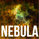 15 Nebula Backgrounds - GraphicRiver Item for Sale