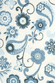 Seamless vintage wallpaper - PhotoDune Item for Sale
