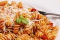 Macro pasta - PhotoDune Item for Sale