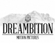 Dreambition
