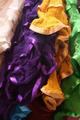 Textures - PhotoDune Item for Sale