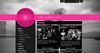 08_colorscheme_pink.__thumbnail