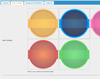 12_theme_options_colorschemes.__thumbnail