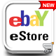 eBay eStore Affiliates Plugin - WorldWideScripts.net Item for Sale