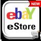 eBay Інтернет -магазин Партнери Plugin - WorldWideScripts.net пункт для продажу