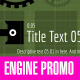 Powerful Product Promo Engine - VideoHive Item for Sale