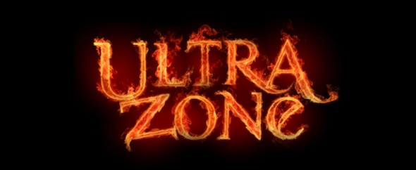 ultrazonemusic