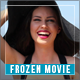 Frozen Movie - VideoHive Item for Sale