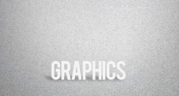 Graphics - Backgrounds