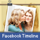 Facebook Timeline Cover - Polaroid - GraphicRiver Item for Sale