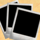 30 Old Photo Frames - GraphicRiver Item for Sale