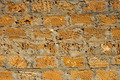 Limestone blocks wall - PhotoDune Item for Sale