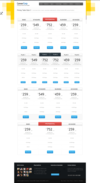 Pricing_table_03.__thumbnail
