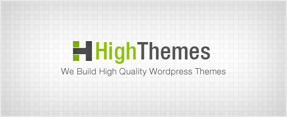 highthemes
