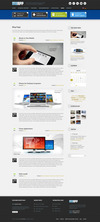 08_myapp_blog.__thumbnail