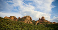 Sedona, Arizona - PhotoDune Item for Sale