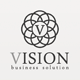 Vision Corporate Identity - GraphicRiver Item for Sale