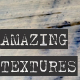 12 Textures - GraphicRiver Item for Sale